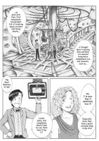 The TARDIS is a ship-per - pg1 by akabeko