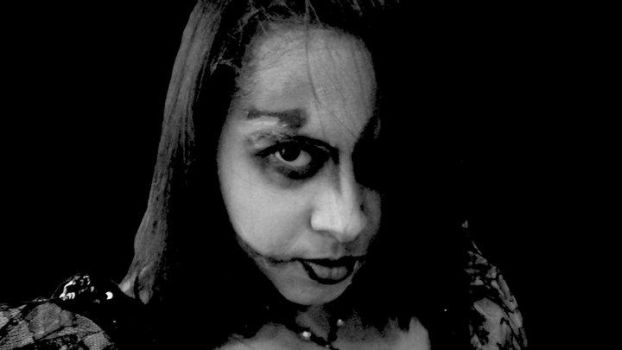 SCARY ME by 1ky2