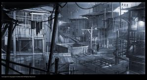 WET_Drawing_Concept_02 by Gryphart