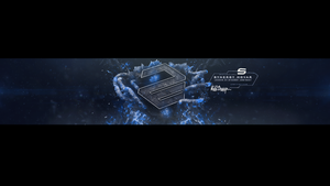 Synergy-Hovar-banner by Nakeswag