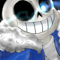 a bad time by moretoastplease