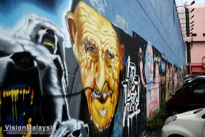 Graffiti-outing6 by visionmsia-zine