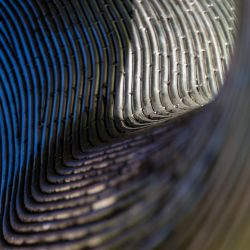 Curves 2 by pillendrehr