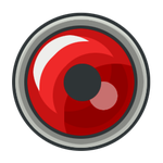 Tango Icons - Reaverbot Eye by MystShadow20xx
