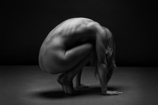 bodyscape by belovodchenko