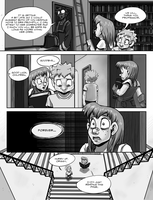 Chapter 3 - Page 17 by ZaraLT