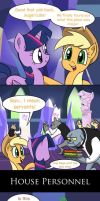 Home by doubleWbrothers
