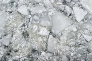 Ice Texture 01 by SimoonMurray