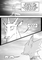 Sunderance - Chapter 19.1: The Devil of Devon [6] by TheWyvernsWeaver