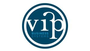VIP Business Systems by gomedia