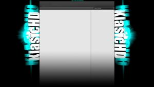 KlasicHD Bg youtube by ivaneldeming