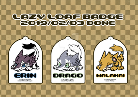 190203loafbadge Done