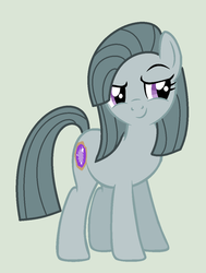 You're so very perfect, aren't you? by SyrinxPriest2112