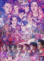 +EXO ID by Ourperfectnights