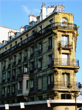 Personality of Paris by qtpiangel887
