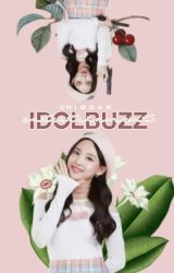 idol buzz ent. by soelaire