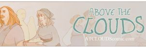 Above the Clouds - Ch 3 Update - page 20 by DarkSunRose