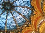 Galeries Lafayette 2 by rqp