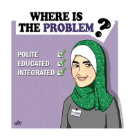Where is the Problem? by tuffix