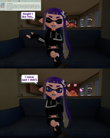 Ask the Splat Crew 1234 by DarkMario2