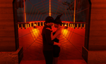 web_by_foronlyone-dcq1dky.png
