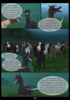 Caspanas - Page 219 by Lilafly