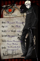HA: Morcant Hargrave by Helix-Wing