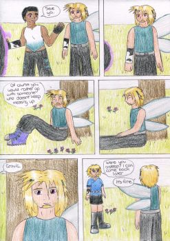 Fragments ch 13 pg 6 by NormaLeeInsane