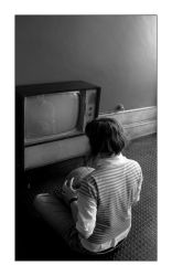 hypnotelevision by JohnnyMarbelo