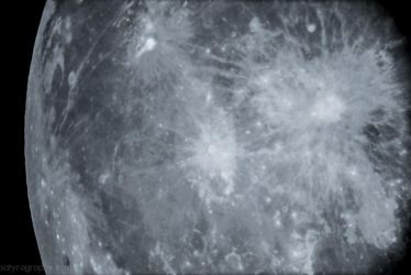 Fullmoon 20130426-SAT 6158 by FraterSatyr
