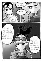 TF2 - Artificial soul page 010 - by BloodyArchimedes