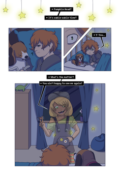 NT - Chapter 4 - Page 20 by Niutellat