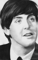Happy Birthday Paul! by Macca4ever