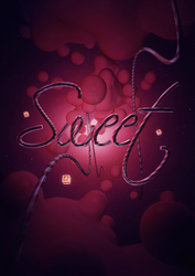 Sweet by MkDsg