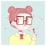 Animal Crossing Icon! by Sila--Chan