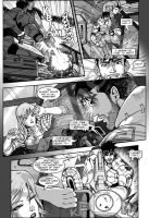Warbotron04 page #8 by Whelljeck