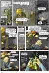 Page 123 The Veligent by Reptangle