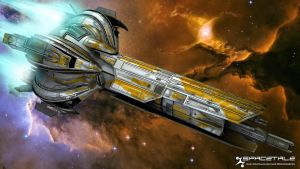 ship - destroyer no name of ye by y