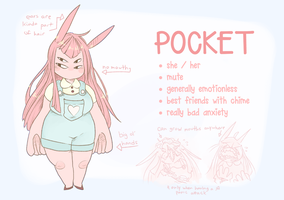 pocket ref! by 16fps