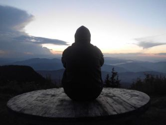 The zen of the world. by Dudiette