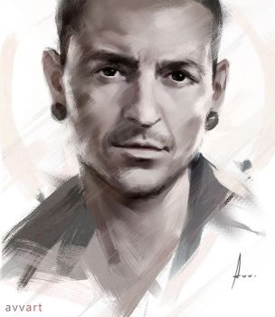 Chester by avvart