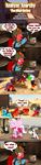 TF2 AA: Jasper Reacts to Non-Compete Clause by JasperPie