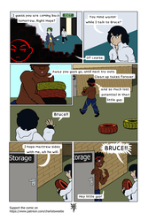 Society Divide ch2p7 by charlot-sweetie