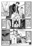 Speed chapter 2 page 5 by Glaubart