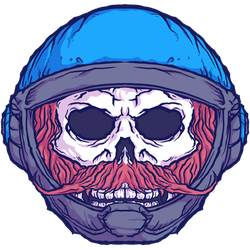 Icon for twitter by He-st