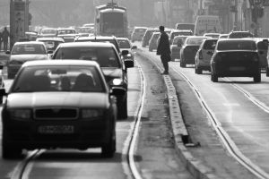 Traffic by cosmin-m