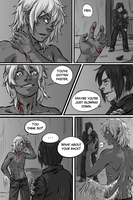 Enough - Page 08 by Laitma
