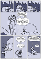 CTTT Round 1 Page 5 by LuckyNothin