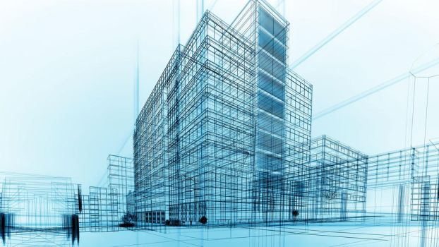 Architectural engineering services-CAD Outsourcing by cadsoftoutsourcing