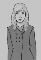 Request - Evelyn Krutz by S-E-Sagas